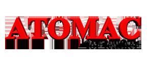 Atomac