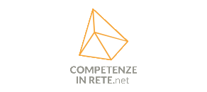 Competenze in Rete