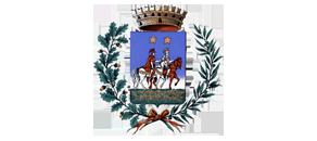 Comune Dueville